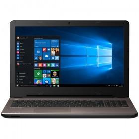 MEDION AKOYA E6417 लैपटॉप