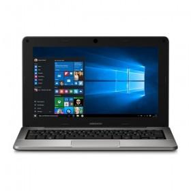 Medion AKOYA S2217 Laptop