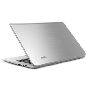 Toshiba KIRAbook 13 i7S1X Touch Laptop