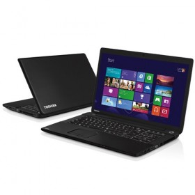 Toshiba Satellite C50DT-B Laptop