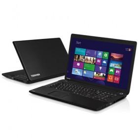 도시바 위성 C50DT-B 노트북
