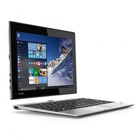 Toshiba Satellite Нажмите 10 LX0W-C ноутбук