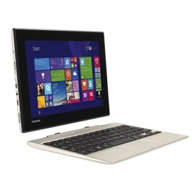 Toshiba Satellite Clique Mini L9W-B Laptop