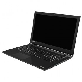 Toshiba Satellite L50T-C Laptop
