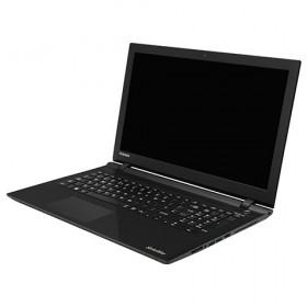 Toshiba Satellite L50T-C del ordenador portátil