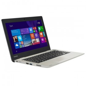 Toshiba Satellite Radius 11 CL10W-C Laptop