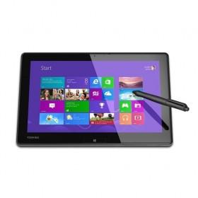도시바 WT310-K 태블릿