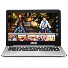 ASUS A501UB Laptop