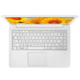 ASUS EeeBook E402SA ноутбука
