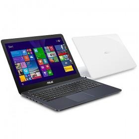 ASUS EeeBook E502SA portable