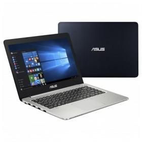 ASUS K401UB Laptop