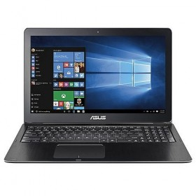 ASUS Q503UA Laptop