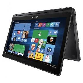 ASUS Q552UB Laptop