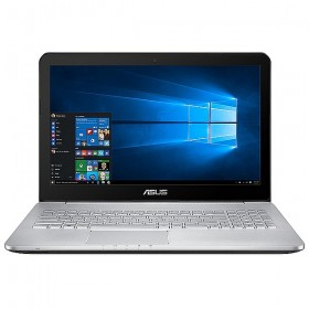 ASUS R561VW Laptop