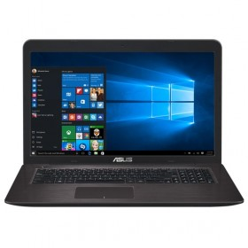 ASUS R753UA Laptop