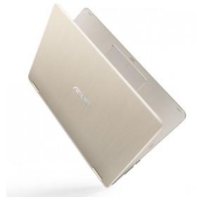 ASUS VivoBook फ्लिप TP301UA लैपटॉप