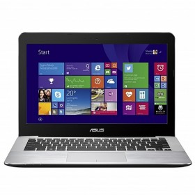 ASUS X302UA Laptop