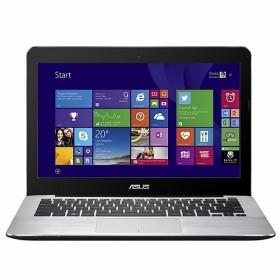 ASUS X302UA 노트북