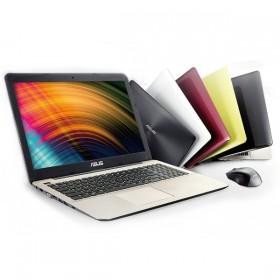 ASUS X455YA Laptop