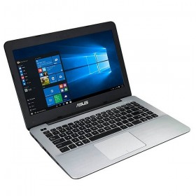 ASUS X456UA Laptop