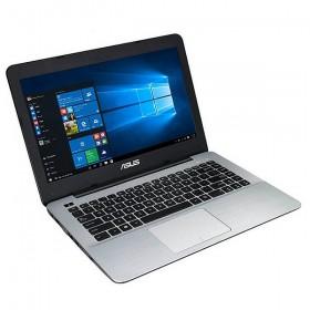 كمبيوتر محمول أسوس زسنومكسوا