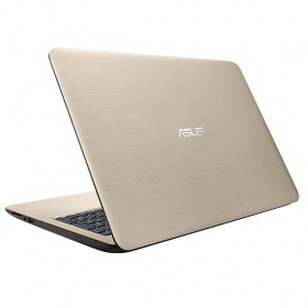 ASUS X456UF Laptop