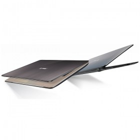 ASUS X540SA ноутбуков