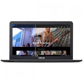 ASUS X540SC Laptop