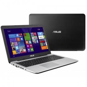 อัสซุส X555SJ แล็ปท็อป