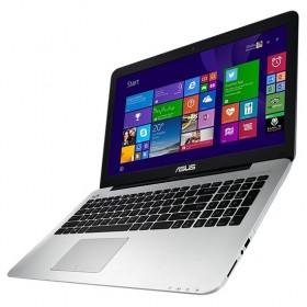 ASUS X555YA ноутбуков