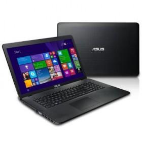 ASUS X751LJC लैपटॉप