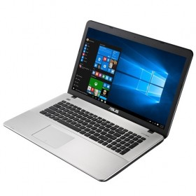ASUS X751YI Laptop