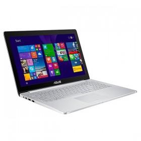 ASUS ZENBOOK Pro UX501VW Laptop