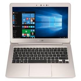 ASUS ZENBOOK U305UA Laptop