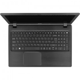 Acer Aspire F5-571T Laptop