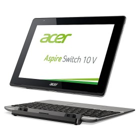 Acer Aspire Switch 10 V SW5-014 Laptop