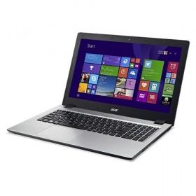 एसर अस्पायर V3-575 लैपटॉप