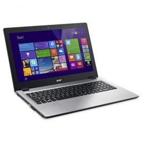 Acer Aspire V3-575T Laptop
