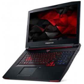 Acer Predator 15 G9-591 Laptop