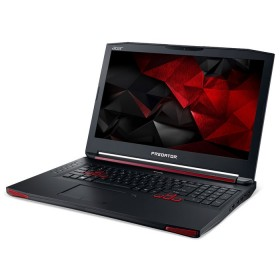Acer Predator 17 G9-791 Laptop
