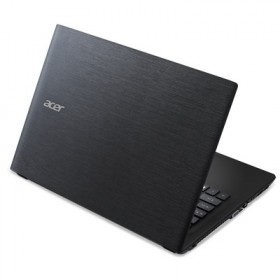 Acer TravelMate P248-M Laptop