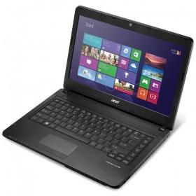 Acer TravelMate P248-MG pour ordinateur portable