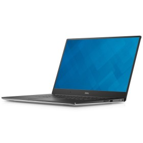 Portátil Dell Precision 5510