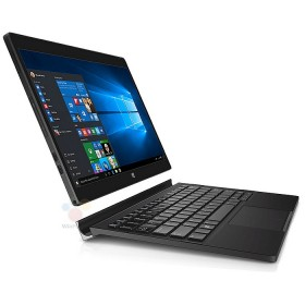 Dell XPS 12 9250 Laptop