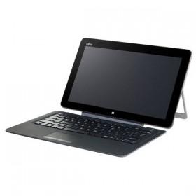 후지쯔 문체 R726 태블릿