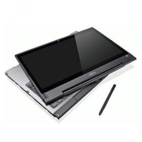 富士通のLifeBook T936タブレット