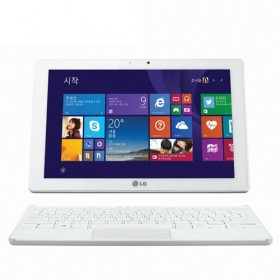 LG 10T360 Tablet PC