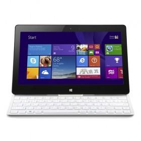 LG 11T740 Tab-Buch 2 Laptop