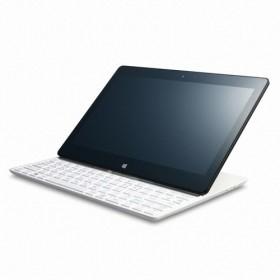 LG 11T750 Tablet