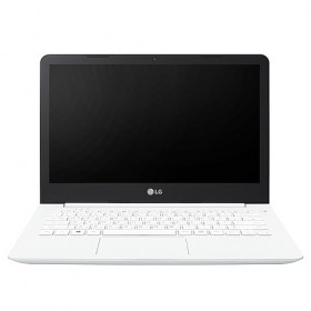 LG 13U360 Laptop